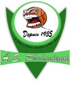 assoc-logo_asr_basket