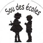 assoc-logo_sou_des_ecoles