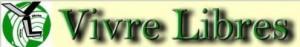 assoc-logovivrelibres