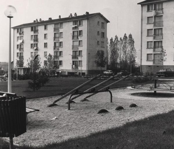 Photos de la commune mairie de saint clair du rh ne - Garage bonneton st clair du rhone ...