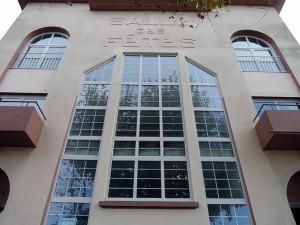 Journée portes ouvertes-Spectacles du Conservatoire du Pays Roussillonnais @ Conservatoire / Hôtel de ville