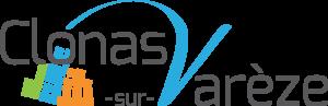 clons_varez-logo