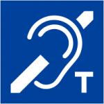 audioropa-s-logo
