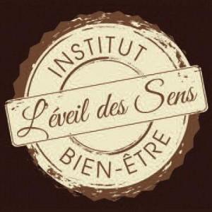 InstituBienEtre_logo