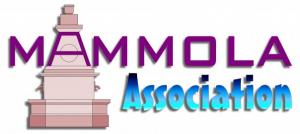 REPAS DANSANT Mammola association @ Espace Jean Fournet, Salle polyvalente | Saint-Clair-du-Rhône | Auvergne-Rhône-Alpes | France