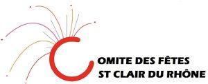 Marché de Noël Comité des Fêtes @ Espace Jean Fournet (complexe) | Saint-Clair-du-Rhône | Auvergne-Rhône-Alpes | France