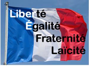 """Conférence-Débat; """"Histoire de l'École Publique et de la Laïcité"""" @ Salle de Spectacles"""